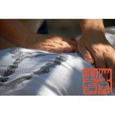 Reiki (Kata) - Trattamento Specifico