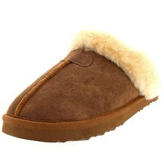 8c3253b721e 224 Best Slippers images in 2017 | Womens slippers, Fashion slippers ...