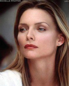 Michelle Pfeiffer : bellissima