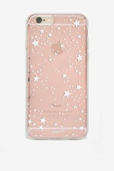 Sonix Seeing Stars iPhone 6 Case