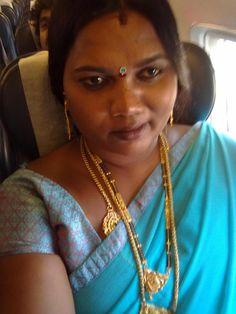 Laxman Raman (laxmanraman801) on Pinterest