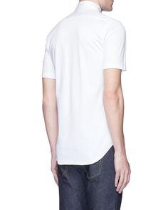 spoerry ice cotton에 대한 이미지 검색결과 Ice Cotton, Mens Tops, T Shirt, Fashion, Supreme T Shirt, Moda, Tee Shirt, Fashion Styles, Fashion Illustrations