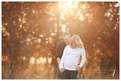 Oklahoma City Maternity Photographer | OKC | Christen Foster Photography |