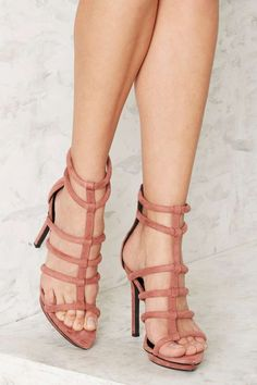 e2f65b01a288 23 Best Jeffrey Campbell wish list images