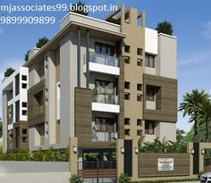 #4BHK_Apartment, #Modular_Kitchen, #Sell_Property, #Real_Estate_House In Metro, For Rent #Land_Low_Investment_Cheap, #Land_Water_Facility, #Villas_Private_House_Builder _Ready To, #Book_DDA_Flats,  9899909899