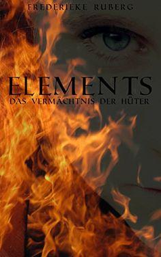 Elements: Das Vermächtnis der Hüter