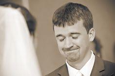 #wedding #photography #DC #northern va #va #photographer #image #photos  #groom