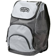 Antigua San Antonio Spurs Action Backpack