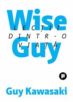 #wiseguy #romanianedition #editurapublica