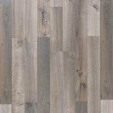 Calistoga Gray Matte Laminate Ceramic Wall Tiles, Vinyl Tiles, Luxury Vinyl Tile, Luxury Vinyl Plank, Oak Laminate Flooring, Hardwood Floors, Pool House Interiors, Camper Flooring, Laminate Colours