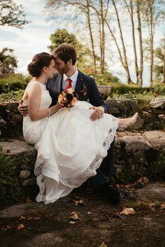 Mariage Girls Dresses, Flower Girl Dresses, Wedding Dresses, Flowers, Photography, Fashion, Weddings, Bridal Gowns, Fotografie