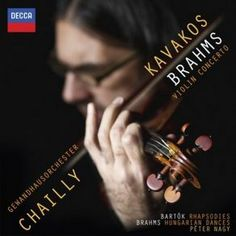 ▶ abmusic Hungarian Dance, Ludwig, Conductors, Album, Classical Music, Johannes, Instrumental, College, Musik