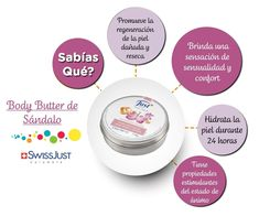 Solicítalo a Jime Belleza Doterra, Just In Case, Healthy Living, Essential Oils, Wellness Products, Chile, Appetizers, Tips, Aromatherapy