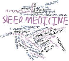 Central Sleep Apnea | Central sleep apnea is a form of sleep apnea affecting a large number ...