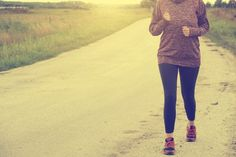 Why You Should Add Long Slow Runs To Your Training