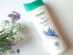 Himalaya Herbals Anti Dandruff Shampoo Review http://www.beautyscoopindia.com/himalaya-herbals-anti-dandruff-shampoo-review/#himalaya #shampoo