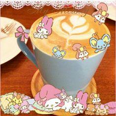 みなさん、楽しい週末を送っていますか?  たまにはお気に入りのカフェでゆっくりリラックスして、日頃の疲れをとるのもいいかもね♡   Are you guys having an exciting weekend?  It's nice to chill out at a cafe and have a relaxing day ♡   Photo taken by Silviachen on Kawaii★Cam    Join Kawaii★Cam now :)   For iOS:   https://itunes.apple.com/jp/app/kawaii-xie-zhen-jia-gonghakawaiikamu*./id529446620?mt=8    For Android :   https://play.google.com/store/apps/details?id=jp.co.aitia.whatifcamera    Follow me on Twitter :)   https://twitter.com/WhatIfCamera…