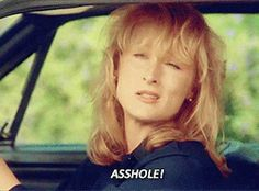 2 all the not-Streepers who say Meryl is 2 old