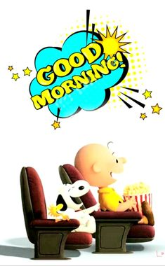 Good Morning Messages, Good Morning Greetings, Good Morning Quotes, Charlie Brown Quotes, Charlie Brown And Snoopy, Snoopy Pictures, Snoopy Quotes, Snoopy And Woodstock, Peanuts Snoopy