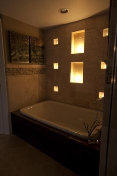 On Pinterest Romantic Bathtubs Romantic Bathrooms And Bathtubs