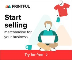 Discover how easy it is to write an Artist Business Plan that will help you grow your art business. Your Artist Business Plan will. Joint Venture, Selling Art Online, Online Art, Music Online, Awkward Family Photos, Family Pictures, Design Fails, Design Trends, Plakat Design