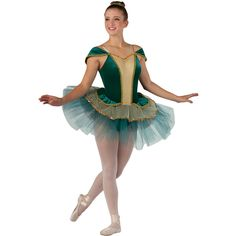 Ballet Costumes | Dansco - Dance Costumes and Recital Wear ❤ liked on Polyvore featuring costumes, white halloween costumes, white ballerina costume, ballet costumes, ballet halloween costume and white ballet costume