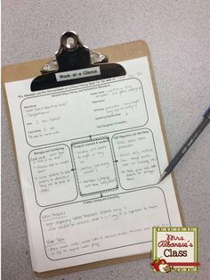 I can't believe that October is already here and the first month of school is over! Where has the time gone? Our students were welcomed. Kindergarten Schedule, Kindergarten Newsletter, Full Day Kindergarten, Kindergarten Curriculum, Literacy, Reggio Classroom, Kindergarten Classroom, Classroom Organization, Preschool Assessment Forms