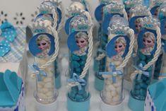 http://patyshibuya.com.br/category/frozen/ FESTA FROZEN ELSA ANNA OLAF lembrancinha_tubete_frozen_elsa_anna_10