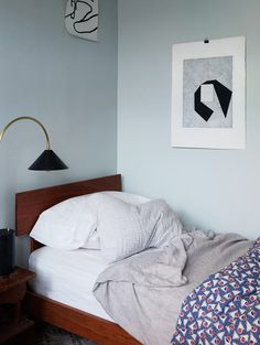 coordinate bedroom decor