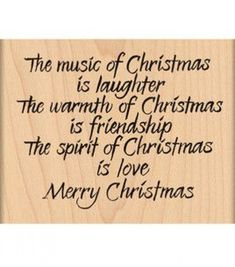 20 New Ideas Quotes Christmas Wishes Seasons Christmas Card Verses, Christmas Card Messages, Christmas Sentiments, Christmas Quotes, Christmas Greeting Cards, Christmas Greetings, Holiday Cards, Christmas Holidays, Christmas Wood