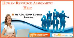 annotated bibliography code mla paper book
