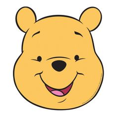 1000 images about winnie the pooh party on pinterest winnie the