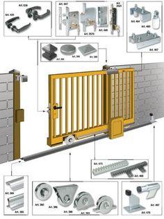 48 Ideas For Sliding Garage Door Decks