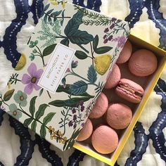 Subscriber @theartofgluttony is giving us some seriously  delicious inspiration for repurposing a #Birchbox!  P.S. Still need a #MothersDay gift? We've got you covered. Follow link in bio (or visit Birchbox.com/gift) to start a subscription for a special mom you want to celebrate tomorrow and we'll give you a special note to print out so she knows her first Birchbox is on its way!