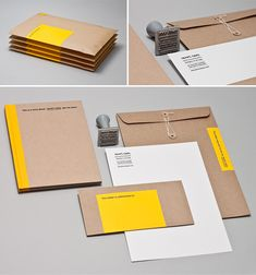 colour blocking - James Kape's Logo/Identity