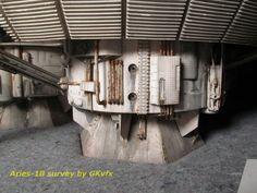 Aries1B-Engine-08-R.jpg (1280×960)