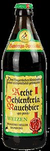 Aecht Schlenkerla Rauchbier Märzen 5,1%-