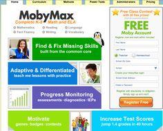Free homeschool curriculum homeschool and curriculum on pinterest
