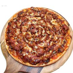 Craving for Pizza? Welcome to Pizza City, where great tasting Pizza awaits you everyday here at the heart of Sydney, Australia. Pizza City, Hawaiian Pizza, Cravings, Food, Meals, Recipes, Essen, Yemek, Eten