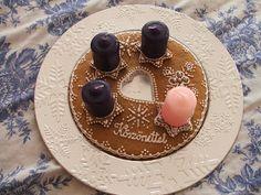 Ötletelő csodagyár Pudding, Breakfast, Desserts, Food, Morning Coffee, Tailgate Desserts, Deserts, Custard Pudding, Essen