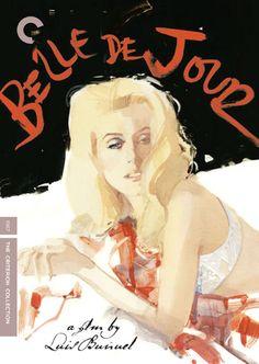 belle de jour  Buñuel