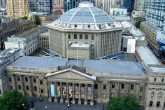 State Library of Victoria.