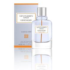 80807cdc6 14 Best Perfumes images | Fragrance, Perfume, Eau de toilette