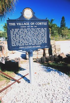 87 Best Cortez Fl Images Old Florida Fishing Villages