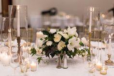 Southern-California-Temecula-based-wedding-florist_0341.jpg