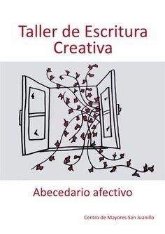 Diccionario afectivo aromas 2015