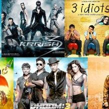 Watch Free Bollywood Movies No Download Required