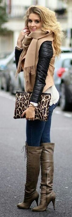 <3 My Daily Style ;D
