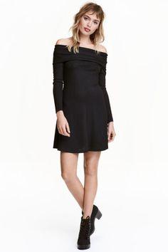ace470ea1456 48 meilleures images du tableau Robes   Zara women, Club dresses et ...