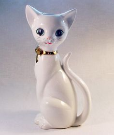 vase vintage - Recherche Google